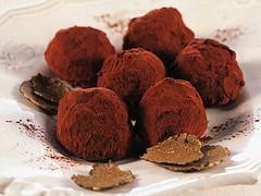 tartufi_al_cioccolato[1].jpg