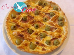 CROSTATAPROSCIUTTO copia